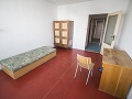 KORONAVÍRUS Na internáte Družba v Bratislave doposiaľ ubytovali 132 repatriantov