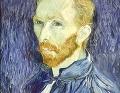 Veľká krádež v múzeu východne od Amsterdamu: Neznámi zlodeji si odniesli Van Goghovo dielo