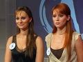 Karin Olasová a Michaela Suríniová bojovali o víťazstvo v šou Dievča za milión.