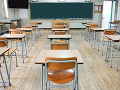 KORONAVÍRUS V Dánsku znovu otvárajú niektoré školy a predškolské zariadenia