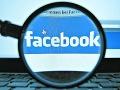 KORONAVÍRUS Facebook poskytne 100 miliónov dolárov na pomoc pre médiá