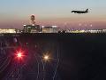 KORONAVÍRUS Pozor na nové opatrenia na hraniciach či letiskách: Zaviedlo ich Rakúsko aj Maďarsko