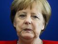 KORONAVÍRUS Merkelová má za sebou už tri testy: Nateraz si môže vydýchnuť