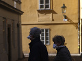 KORONAVÍRUS V Česku podľahlo nákaze 23 ľudí, celkovo evidujú vyše 3000 prípadov