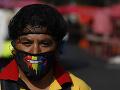 KORONAVÍRUS Systém v krajine môže skolabovať: Mexiko vyhlásilo stav zdravotnej núdze