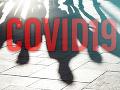 KORONAVÍRUS Prvé opatrenia na minimalizáciu dopadov pandémie považujú živnostníci za nedostatočné