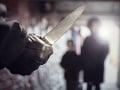 Šialený útok v Nemecku: Muž (27) napadol mačetou okoloidúcich, zranená je jedna osoba