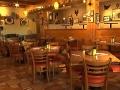 VIDEO V reštaurácii sa