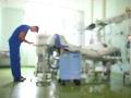 Toto nečakali! Lekárov šokoval pacient, ktorého prepustili z jednotky intenzívnej starostlivosti