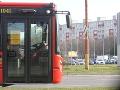 KORONAVÍRUS V Košickom kraji bude platiť mimoriadny cestovný poriadok v prímestskej autobusovej doprave