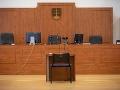 Svojej funkcie sa vzdalo 19 sudcov, sú medzi nimi aj zástupcovia Najvyššieho súdu