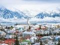 KORONAVÍRUS Geniálna stratégia Islandu