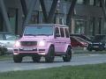 Nové auto Zuzany Plačkovej vám vyrazí dych