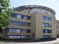 KORONAVÍRUS Desiatky zamestnancov nemocnice v Ružomberku sú v izolácii: Prišli do styku s nakazeným