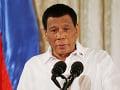 Filipínsky prezident vyzýva OSN, vo vojne s drogami bolo zabitých minimálne 122 detí