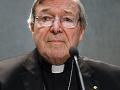 Austrálsky najvyšší súd vynesie verdikt vo veci odvolania kardinála Georgea Pella