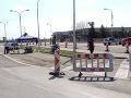 KORONAVÍRUS Chorvátsko a Bosna uzavreli 20 hraničných priechodov s cieľom zastaviť nákazu