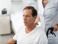 KORONAVÍRUS Časť nakazených vykazuje ďalšie zvláštne príznaky: Pri týchto buďte obozretní!