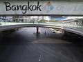 KORONAVÍRUS Thajsko oznámilo celoštátny zákaz vychádzania