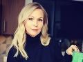 Bozkávačka mimo kamier: Tajomstvo Kelly a Steva z Beverly Hills 90210!