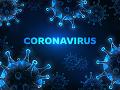 Desivé výsledky vedeckej štúdie: Kombinácia KORONAVÍRUSU a chrípky bude mimoriadne nebezpečná