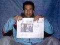 Pakistan zrušil rozsudky v