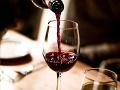 Gastroenterológ varuje: Pozor na alkohol počas Veľkej noci... Zvýšené riziko rakoviny