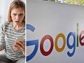 Google zverejnil informácie o pohybe Slovákov! Prekvapujúce výsledky: Takto KORONAVÍRUS zmenil náš život