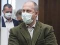 KORONAVÍRUS Takzvané vypnutie Slovenska by nič pozitívne neprinieslo, tvrdí Kotleba