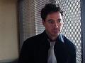 Robert Downey Jr. vo filme Gothika