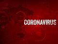 KORONAVÍRUS Z Bosny do Maďarska doviezli dvoch vojakov s podozrením na nákazu koronavírusom