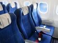 KORONAVÍRUS Výsledky novej ŠTÚDIE: Pandémia ovplyvní aj životné prostredie, môže za to letecká doprava