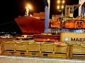 Veľký úlovok francúzskych colníkov: Nález v kontajneroch z USA ich poriadne prekvapil