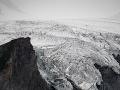 V topiacom sa ľadovci v Alpách objavili noviny z roku 1966: Strašný príbeh o tom, ako sa tam dostali