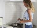 Čo variť najbližšie dni?