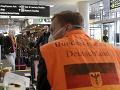 Nemecko sa pripravuje na uvoľnenie opatrení v boji proti koronavírusu