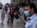 OSN zverejnila katastrofický scenár