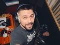 Adam Ďurica zverejnil singel