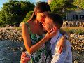 Snúbenica Majka Spirita prehovorila: Odhalila termín svadby a.... Fú, to vážne má TOĽKOTO rokov?!