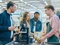 KORONAVÍRUS Pandémia zatvára obchody na Slovensku: Pozrite si veľký PREHĽAD výnimiek