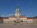Kráľovský palác v Berlíne