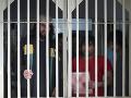 Väzni z radikálneho hnutia