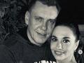 Známa česká herečka priznala ROZCHOD s partnerom: Kvôli rakovine!