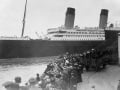 FOTO 13 šokujúcich vecí, ktoré boli objavené vo vraku Titanicu