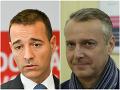 KORONAVÍRUS Konkurenti to Matovičovi zrátali: Nepatričné vyjadrenie premiéra a v hre aj trestné stíhanie