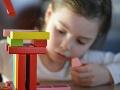KORONAVÍRUS Pre deti zdravotníkov otvoria v Považskej Bystrici materskú školu