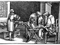 KORONAVÍRUS Historici opísali, ako vyzeral život počas morovej epidémie: Slová, z ktorých mrazí!