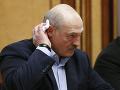 KORONAVÍRUS Lukašenko chce, aby sa vojenská prehliadka v Minsku konala podľa plánu