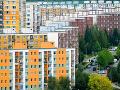 KORONAVÍRUS V prípade výskytu COVID-19 v bytovom dome odporúča ÚVZ obvyklé upratovanie