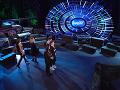 Adepti na titul Superstar sa počas supervýberu preriedili